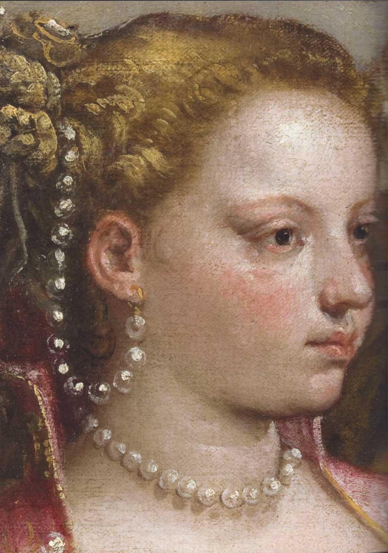 Veronese Fig 6 Pearls.jpg