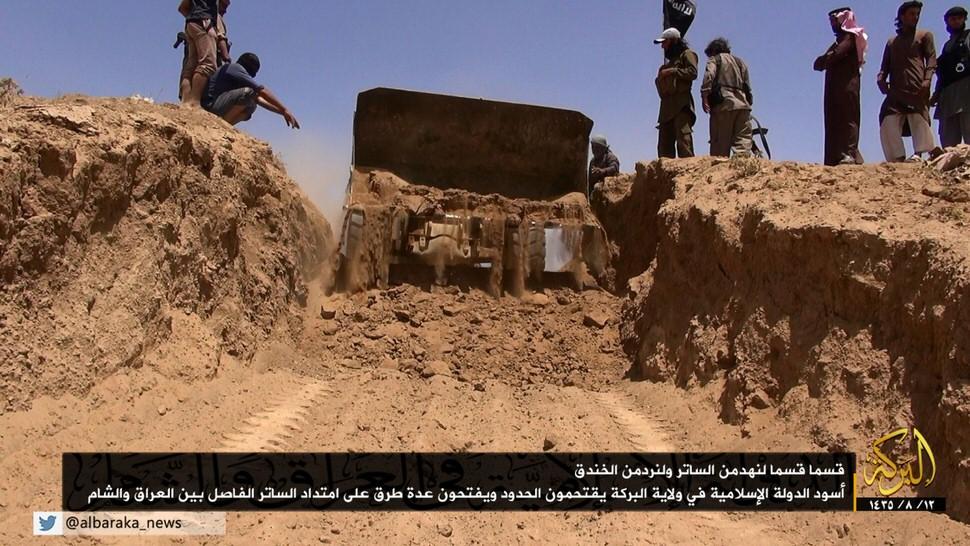 Iraq-Syria border.jpg