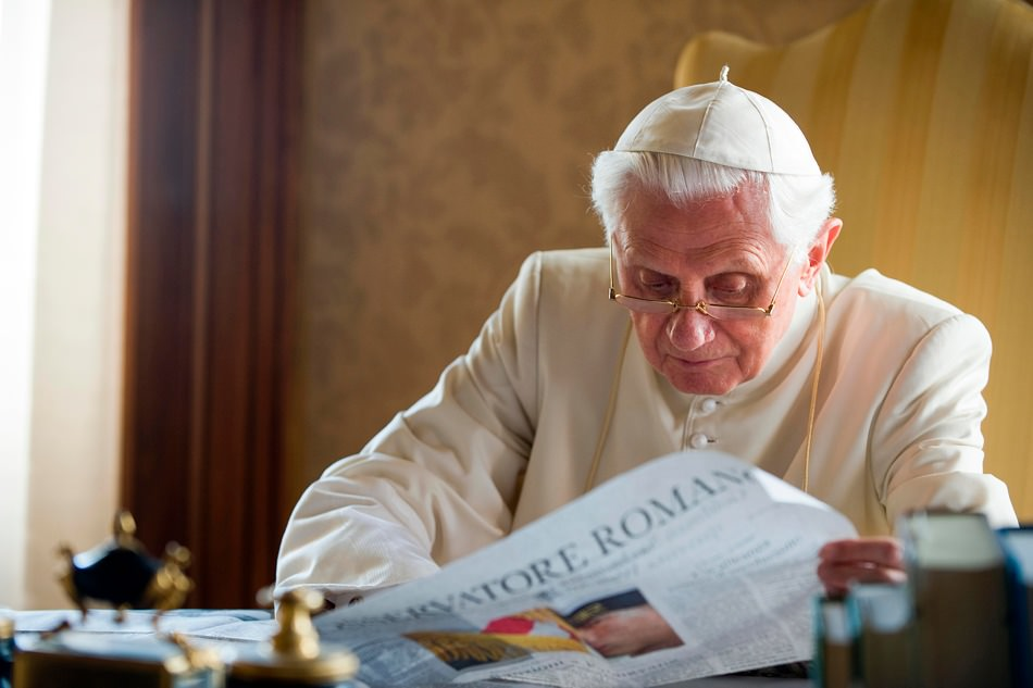 Pope Benedict.jpg