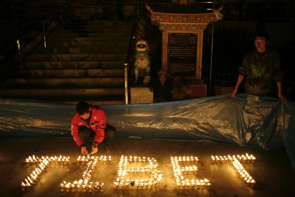 Tibet candles.jpg