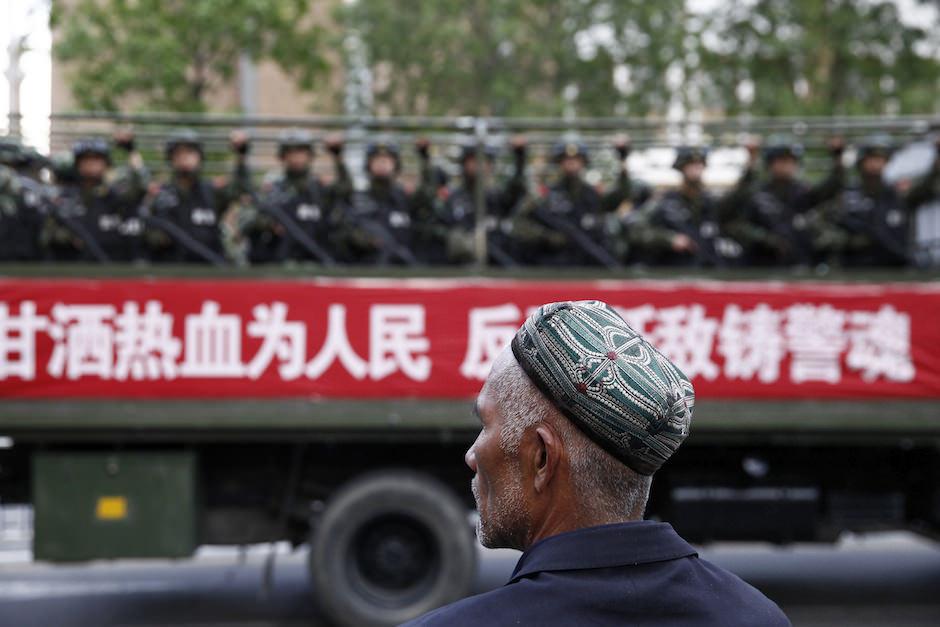 Uighur man.jpg