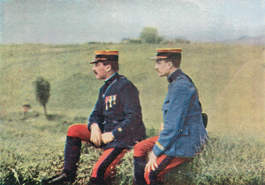 Zouave officers.jpg