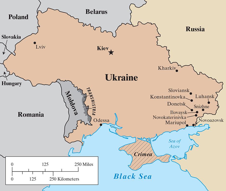 Judah-Ukraine-102314.jpg