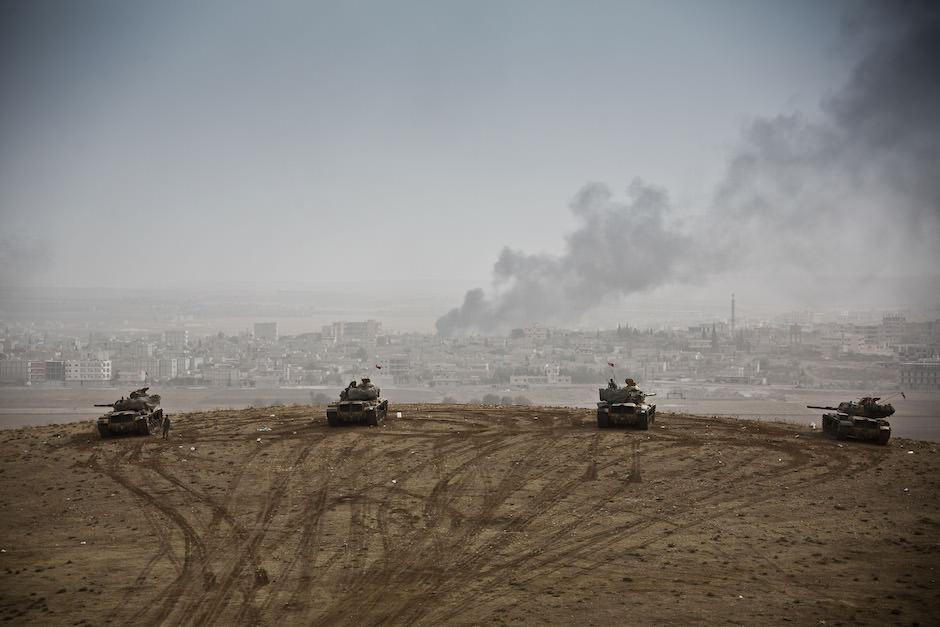 Kobani.jpg