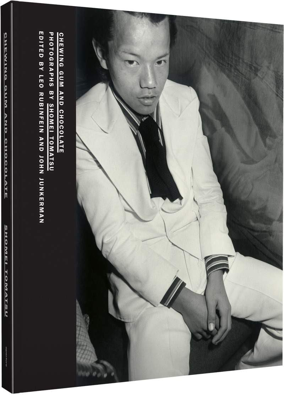 Tomatsu cover.jpg