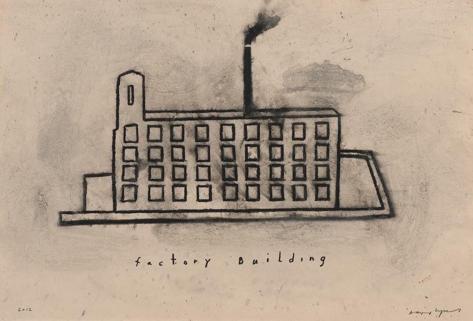 Factory Building Lynch.jpg