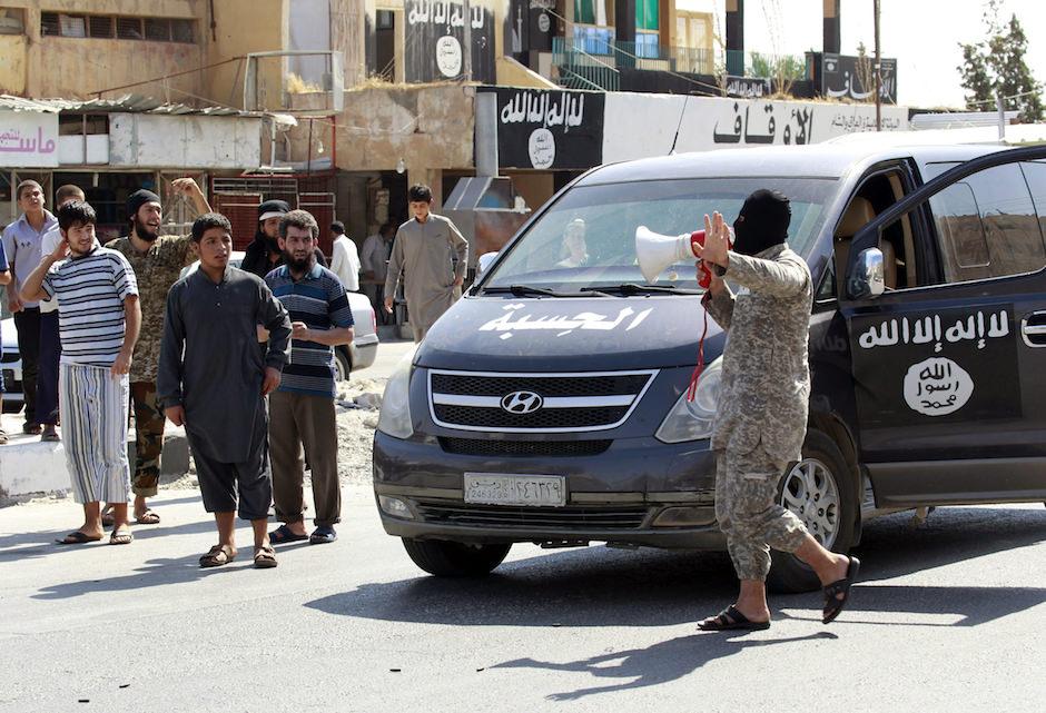 ISIS Tabqa.jpg