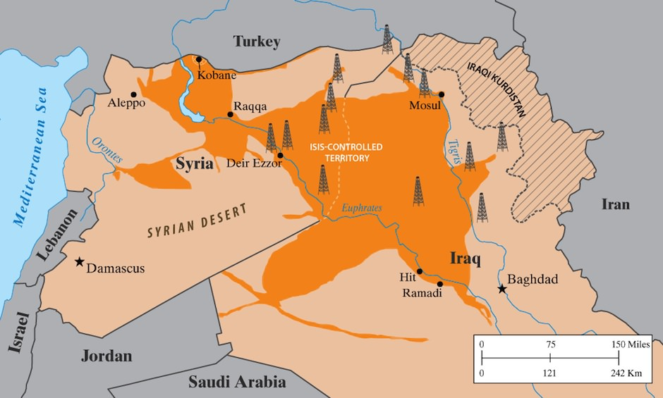 Syria Iraq map .jpg