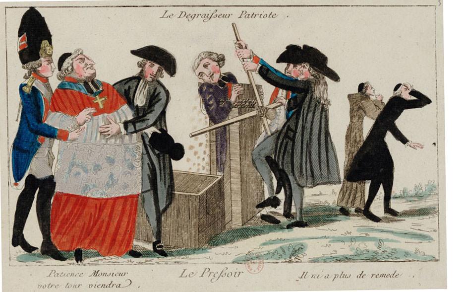 French Revolution 1.jpg