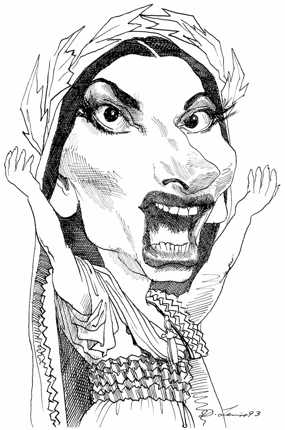 Levine Callas.png