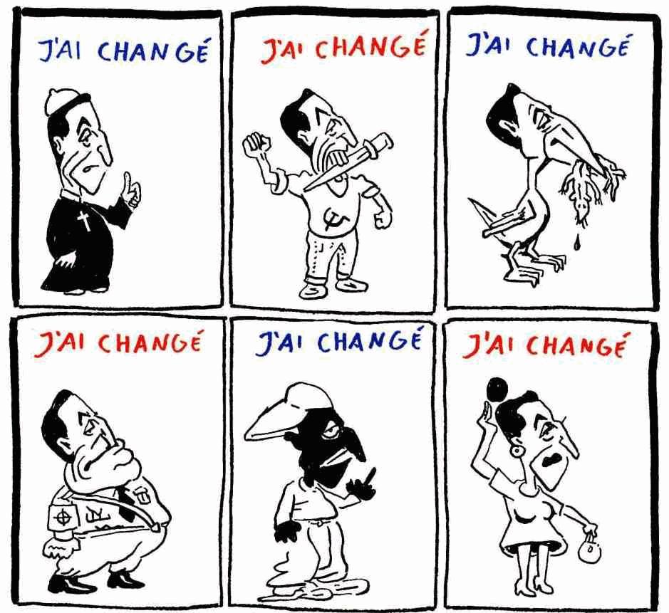 Sarko cartoon.png