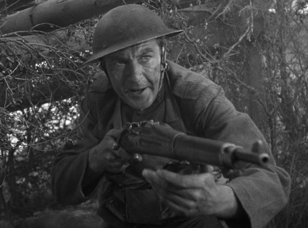Gary Cooper-Sgt.jpg