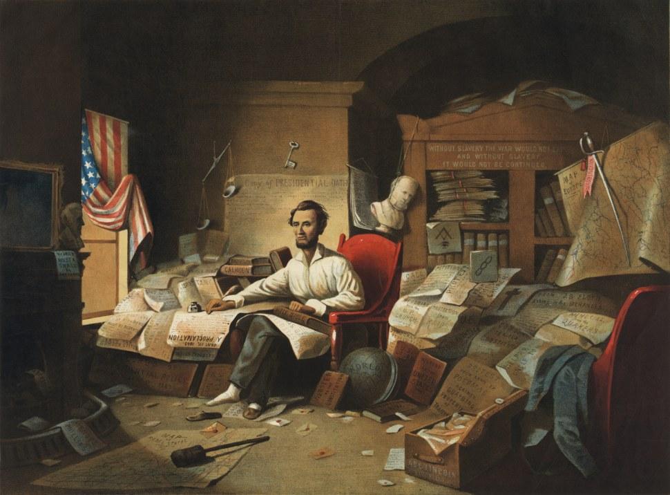 Lincoln Freedom Proclamation.jpg