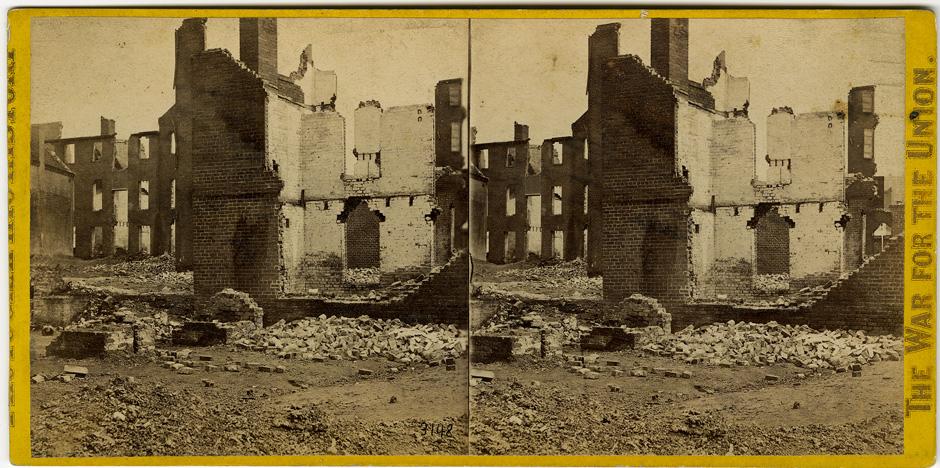 Lincon Richmond ruins.jpg