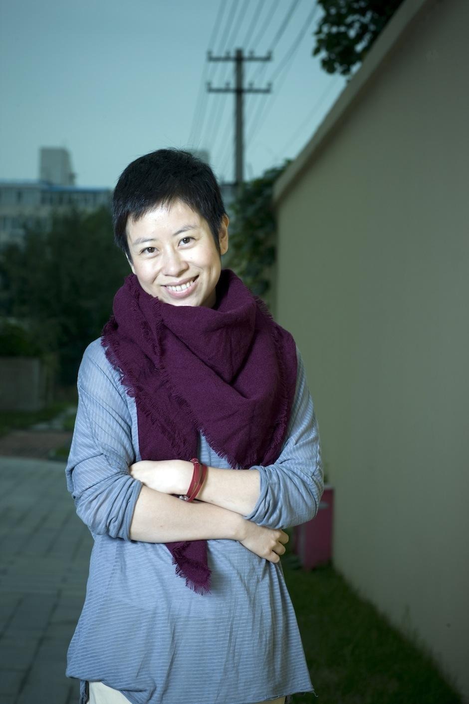 Liu Yu.jpg