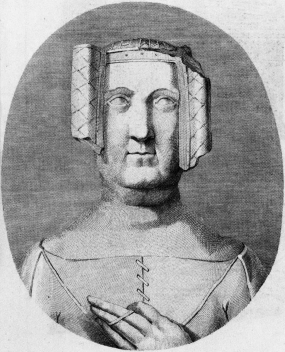 Queen Philippa Blake.jpg