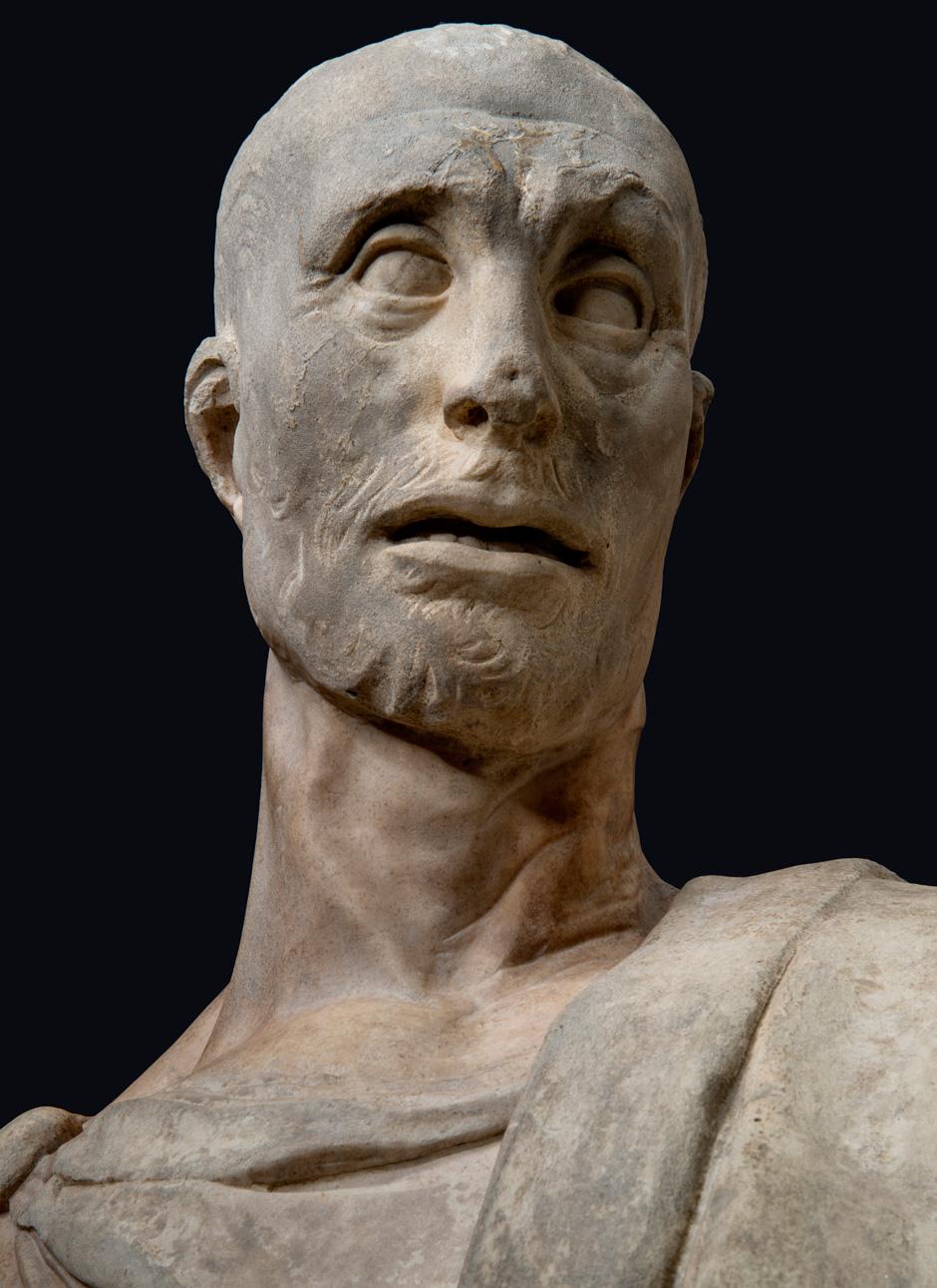 Habakkuk face1.jpg
