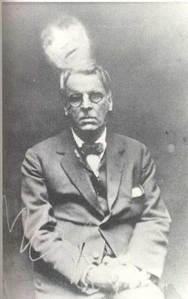 Tarot-Yeats.jpg