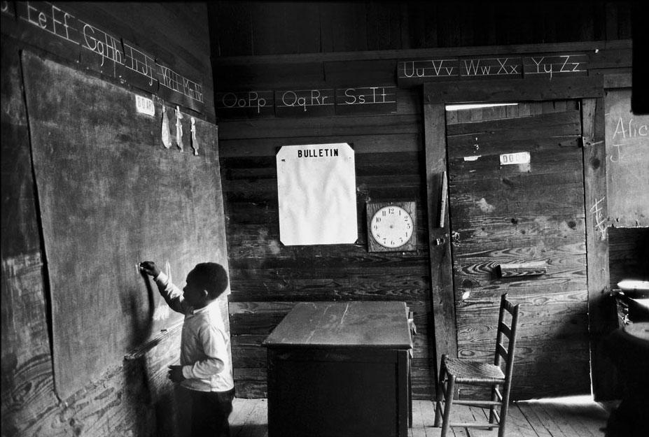 Alabama schoolhouse.jpg