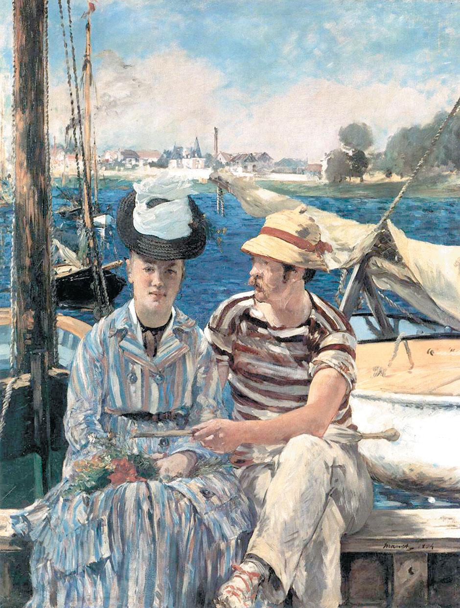 Manet Argenteuil.jpg
