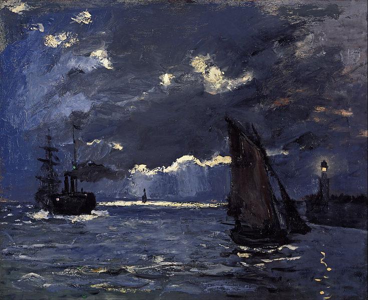 Monet seascape.jpg