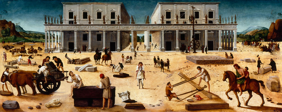 Construction of a Palace.jpg
