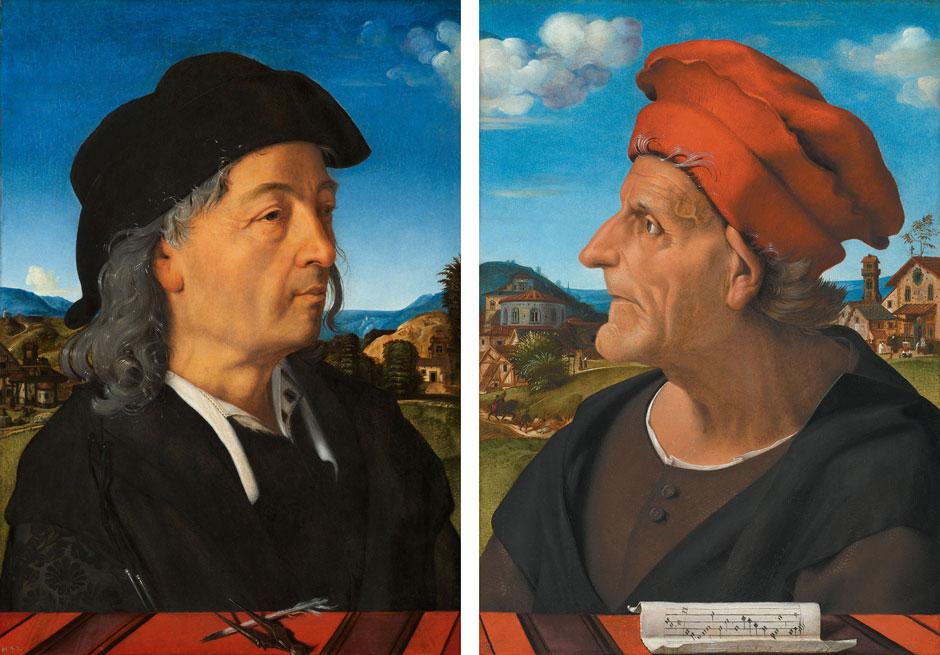 Cosmino portraits.jpg