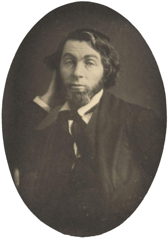 Whitman daguerrotype.jpg