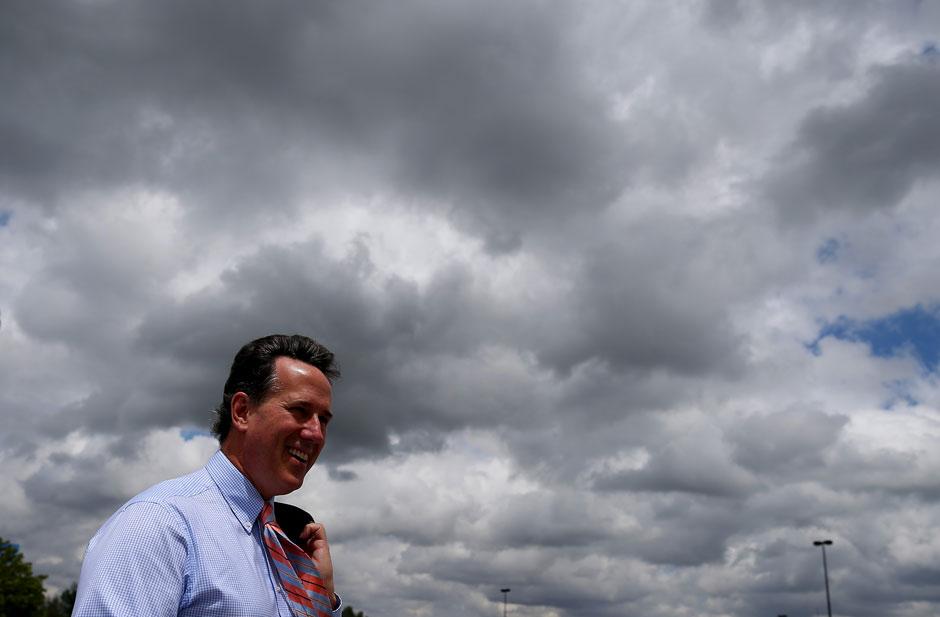Rick Santorum.jpg