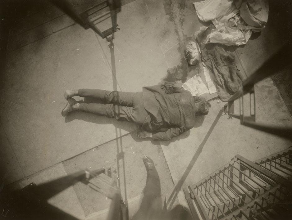 archives dead man.jpg