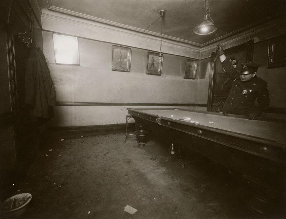 archives pool room.jpg