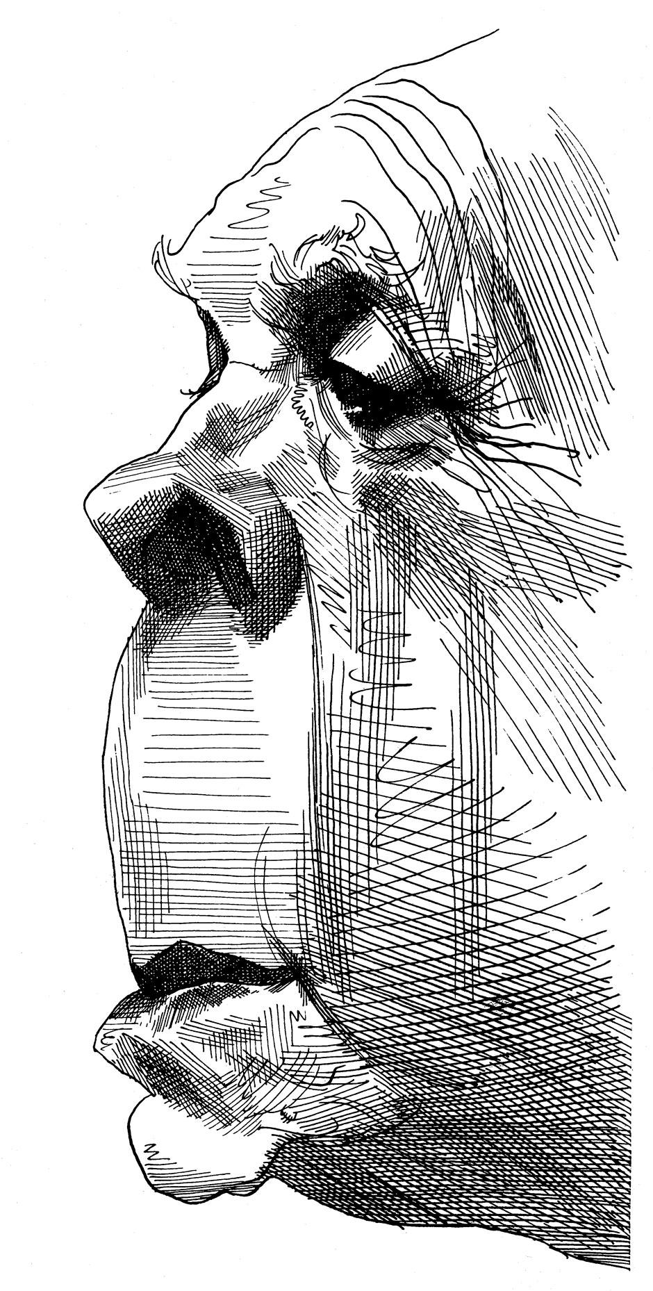 Borges Levine flipped.jpg