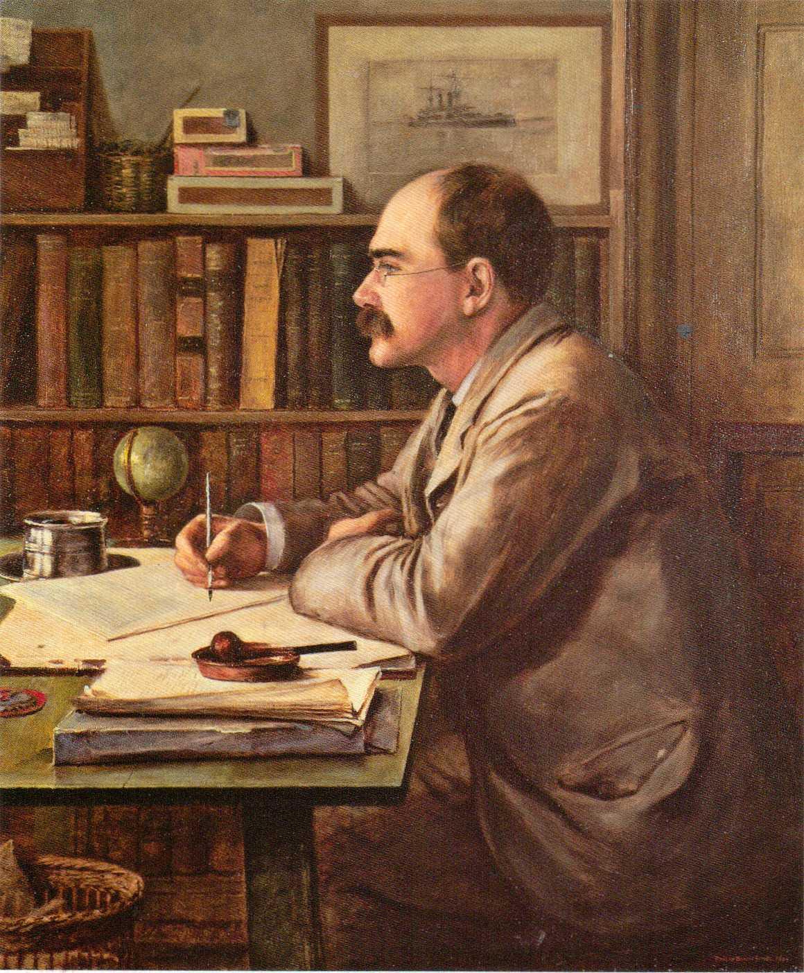 Kipling - Burne Jones.jpg