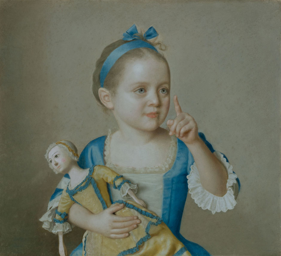 Liotard Marie Anne.jpg