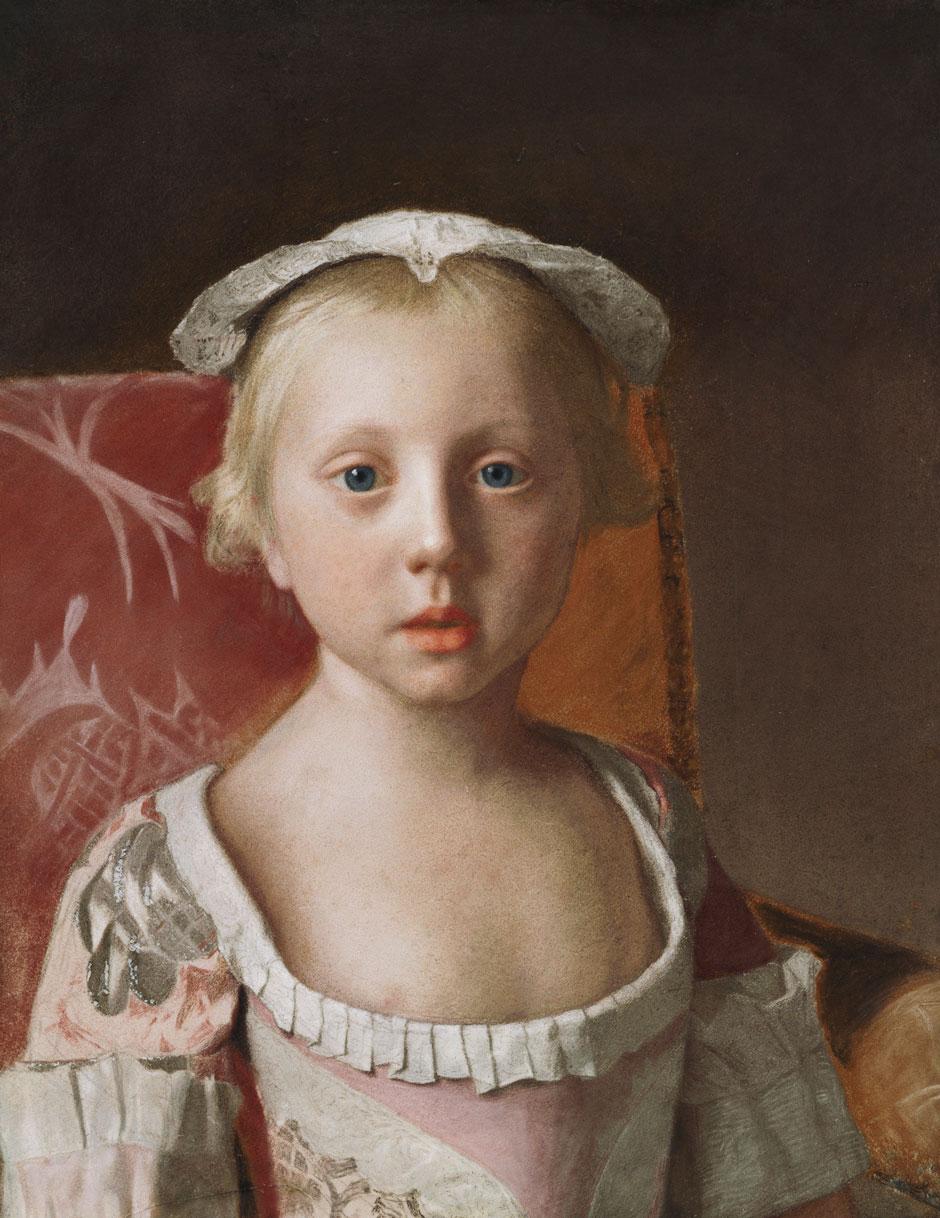 Liotard Princess Louisa.jpg