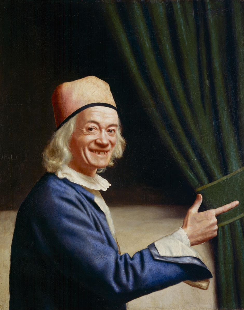 Liotard laughing.jpg