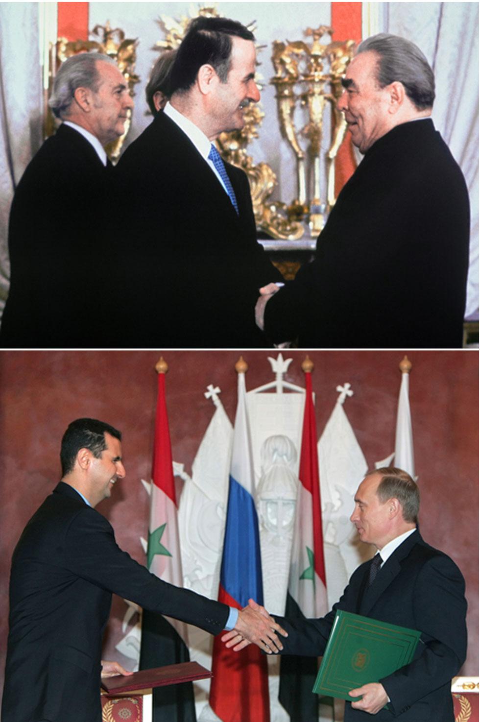 Russia Syria.jpg